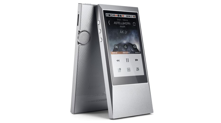 AstellnKern AK Jr