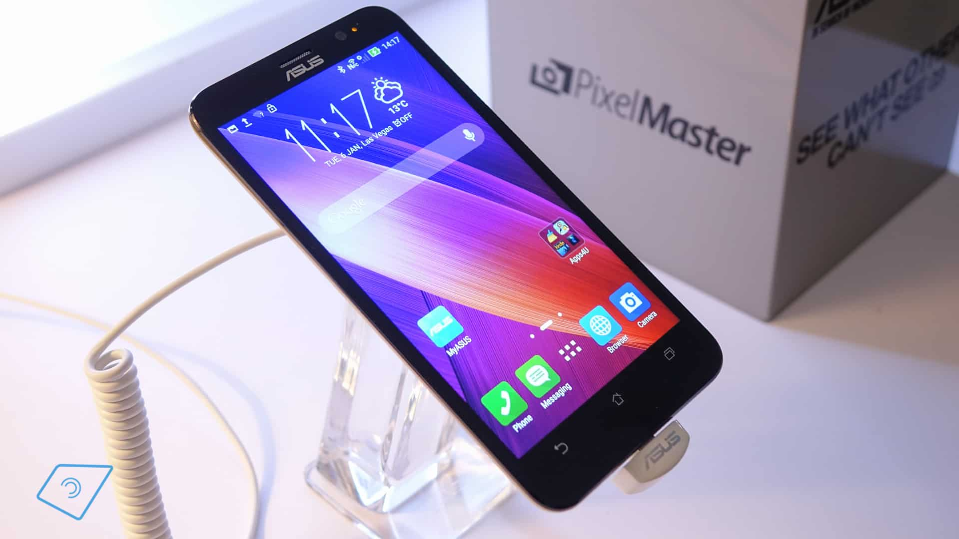 Asus-Zenfone-2 India Launch