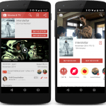 Google Play Store 5.4 Apps Movies Games