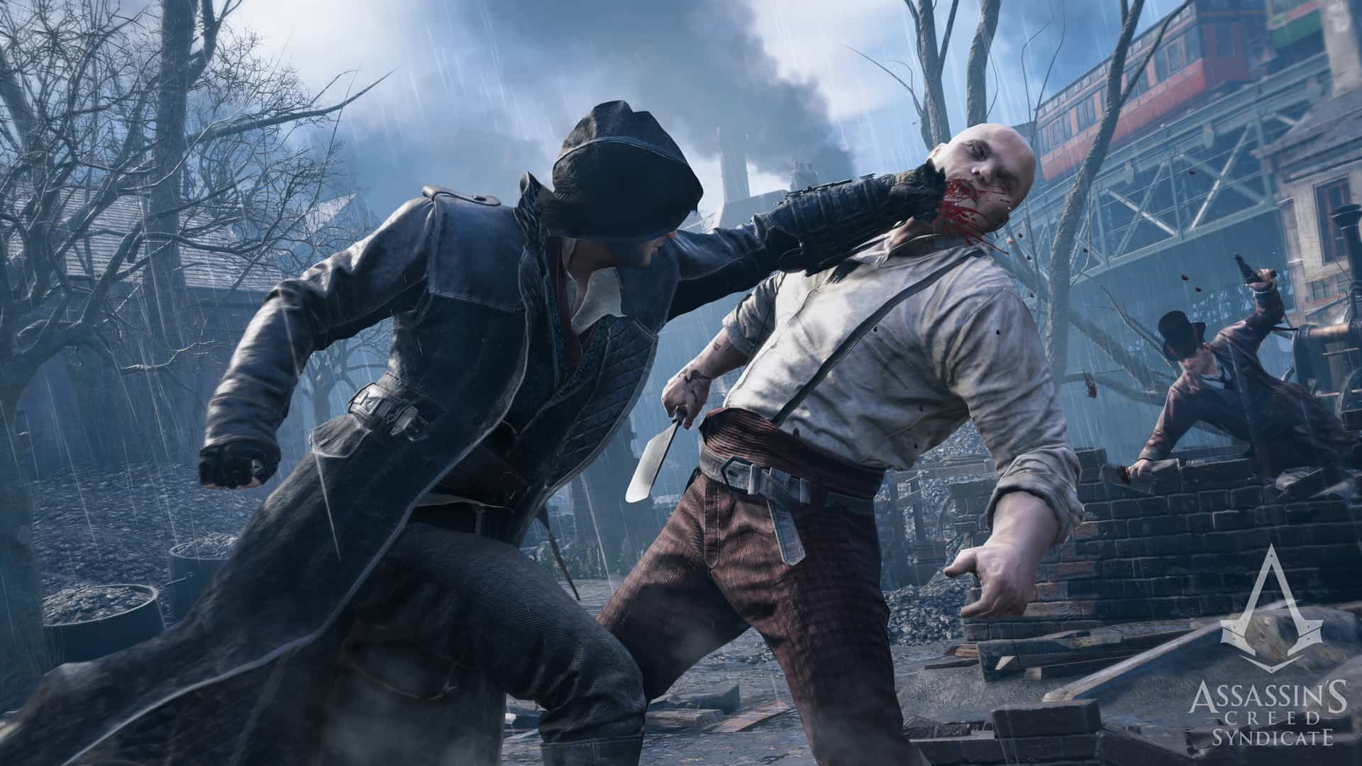 assassins_creed_syndicate_combat-punch