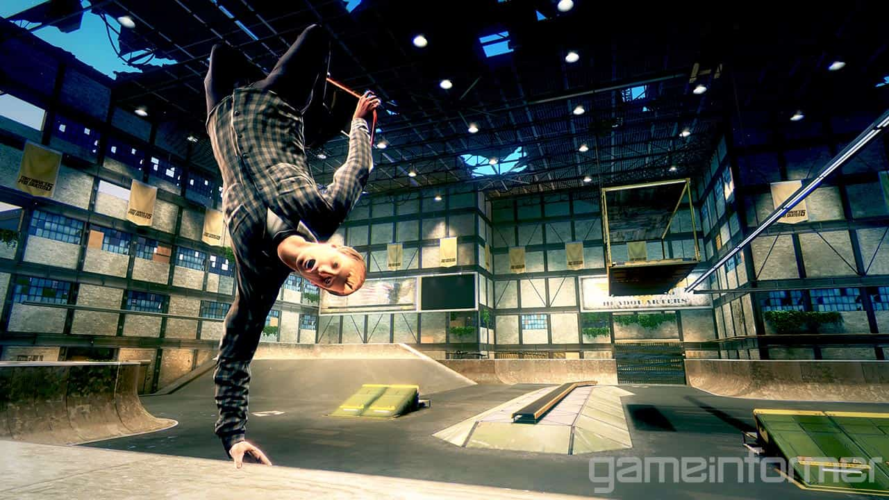 thps5_warehouse_tony_3_copy