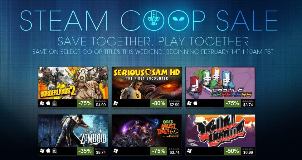 Summer Sale Steam 2015 Reddit Steam Summer Sale 2015 Begins