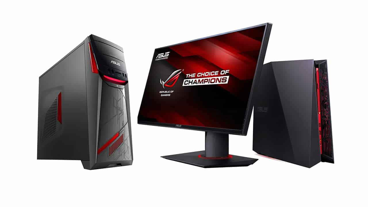 Asus-ROG-G11-G20-Concept