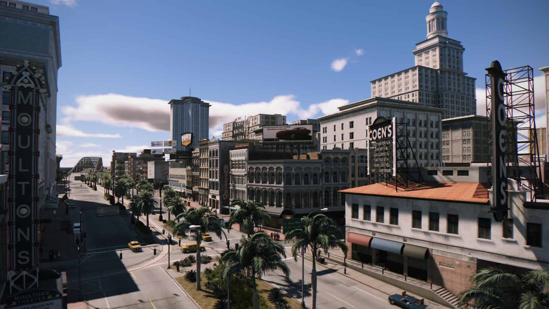 MafiaIII_downtown