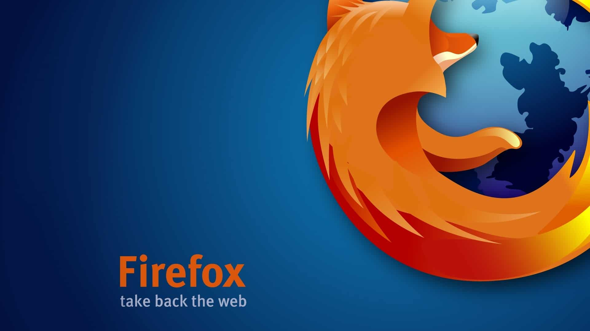 Update to Mozilla Firefox Version 39 0 3 to Avoid Getting Hacked