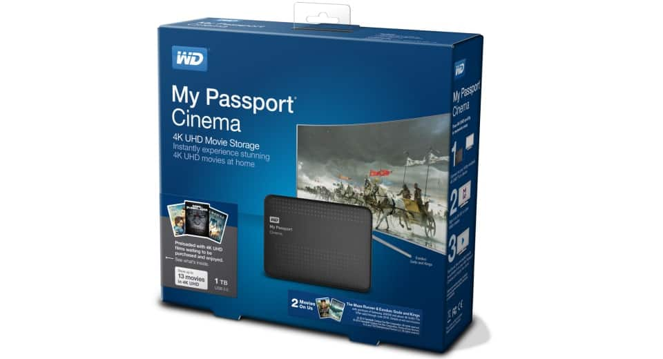 my-passport-cinema-960-vidity-Western-Digital