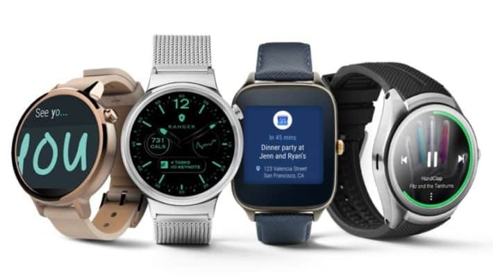 android_wear_google_smartwatch_2.0