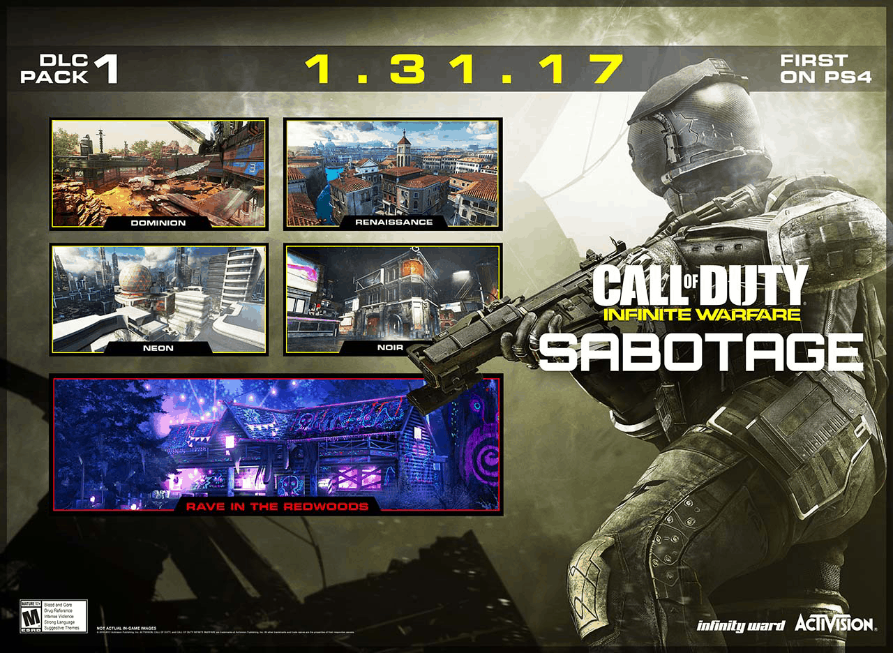 Infinite_Warfare_Sabotage