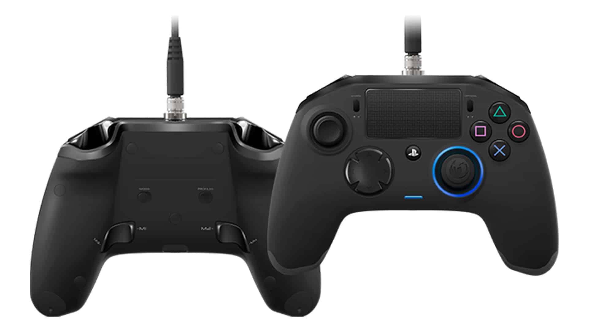 nacon-revolution-pro-ps4-controller
