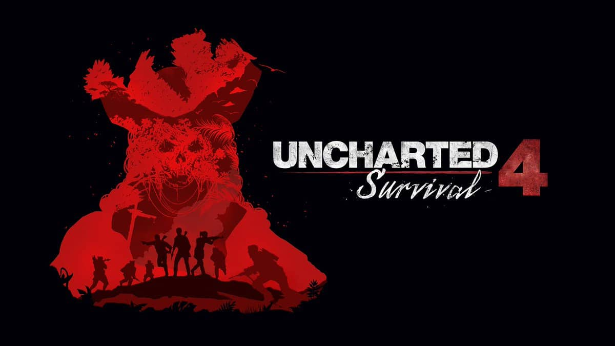 uncharted_4_survival