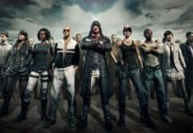 playerunknowns-battlegrounds_gagdetsngaming