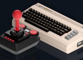 Commodore-64-C64-retro-gadgetsngaming