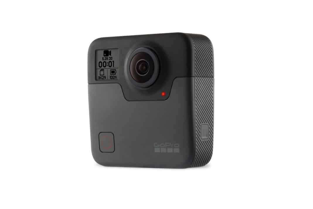 GoPro_hero6_gadgetsngaming