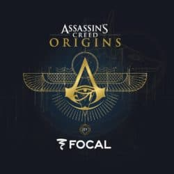 focal-assassin's-creed