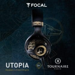 focal-assassin's-creed-origins