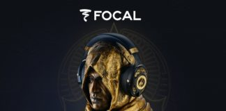 focal-assassin's-creed-origins-official