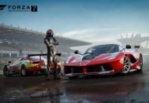 forza_motorsport7_gadgetsngaming