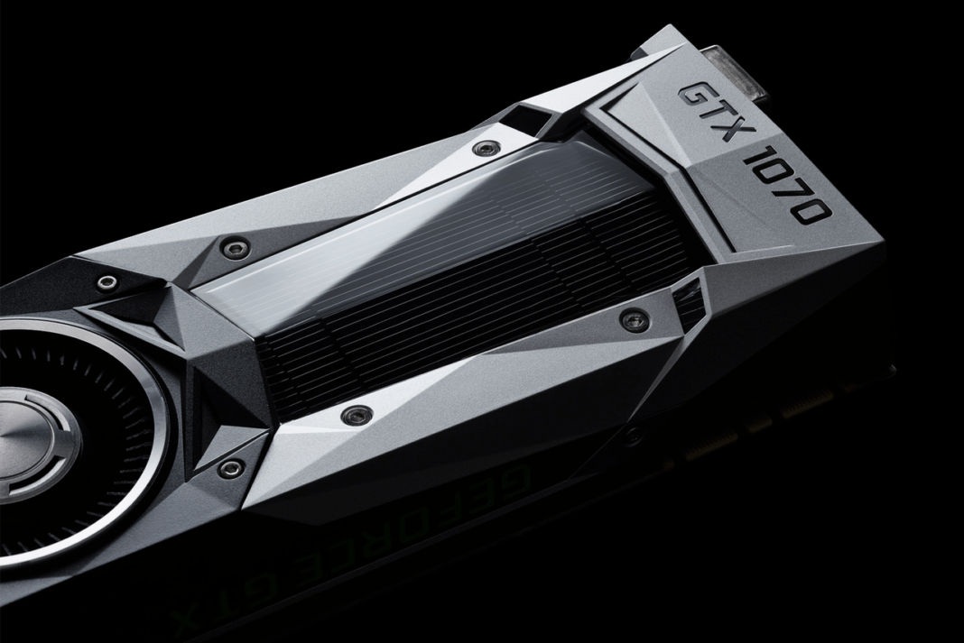nvidia-geforce-gtx-1070-ti