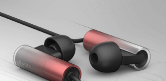 Google -ear-buds-gadgetsngaming