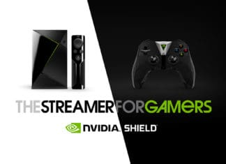 nvidia-shield-gadgtes-n-gaming