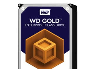 WDGold_Enterprise_Hero_gadgetsngaming