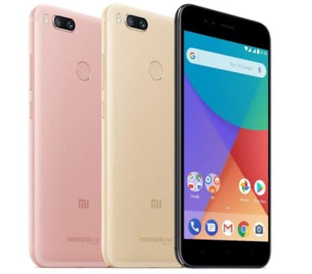 Xiaomi-Mi-A1-Android-One-2-gadgetsngaming