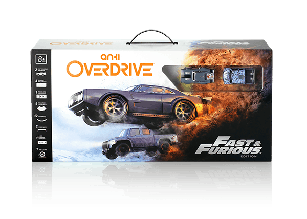 anki_overdrive_fast_and_furious_box_gadgetsngaming
