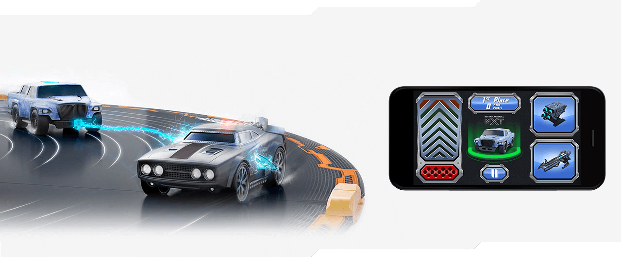 anki_overdrive_fast_and_furious_gadgetsngaming