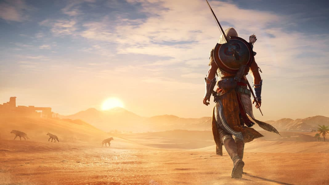 assassins-creed-origins-xbox-onex-ubisoft-gadgetsngaming