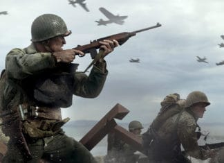 call_of_duty_wwii_openbeta_gadgetsngaming
