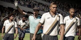 FIFA 18 demo on Xbox One PS4 PC Gadgetsngaming