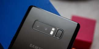 samsung_galaxy_note8_gadgetsngaming