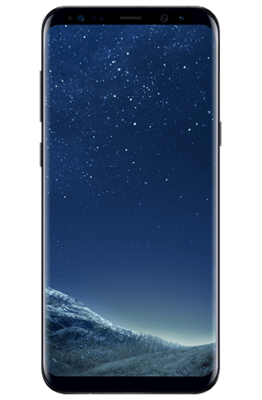 galaxy-s8-plus_gallery_front_black_gadgetsngaming