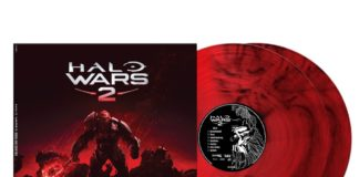 halo-wars-2-soundtrack-vinyl-gadgetsngaming