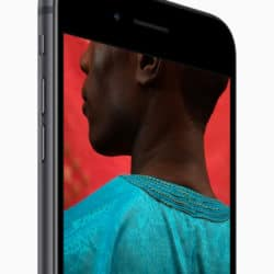 iphone8plus_gadgetsngaming