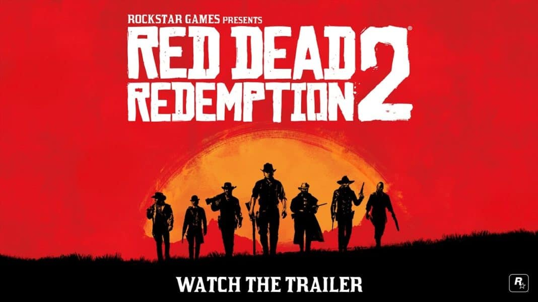 red-dead-redemption-2-trailer-gadgets-n-gaming