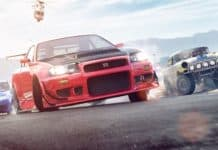 need_for_speed_payback_gadgetsngaming