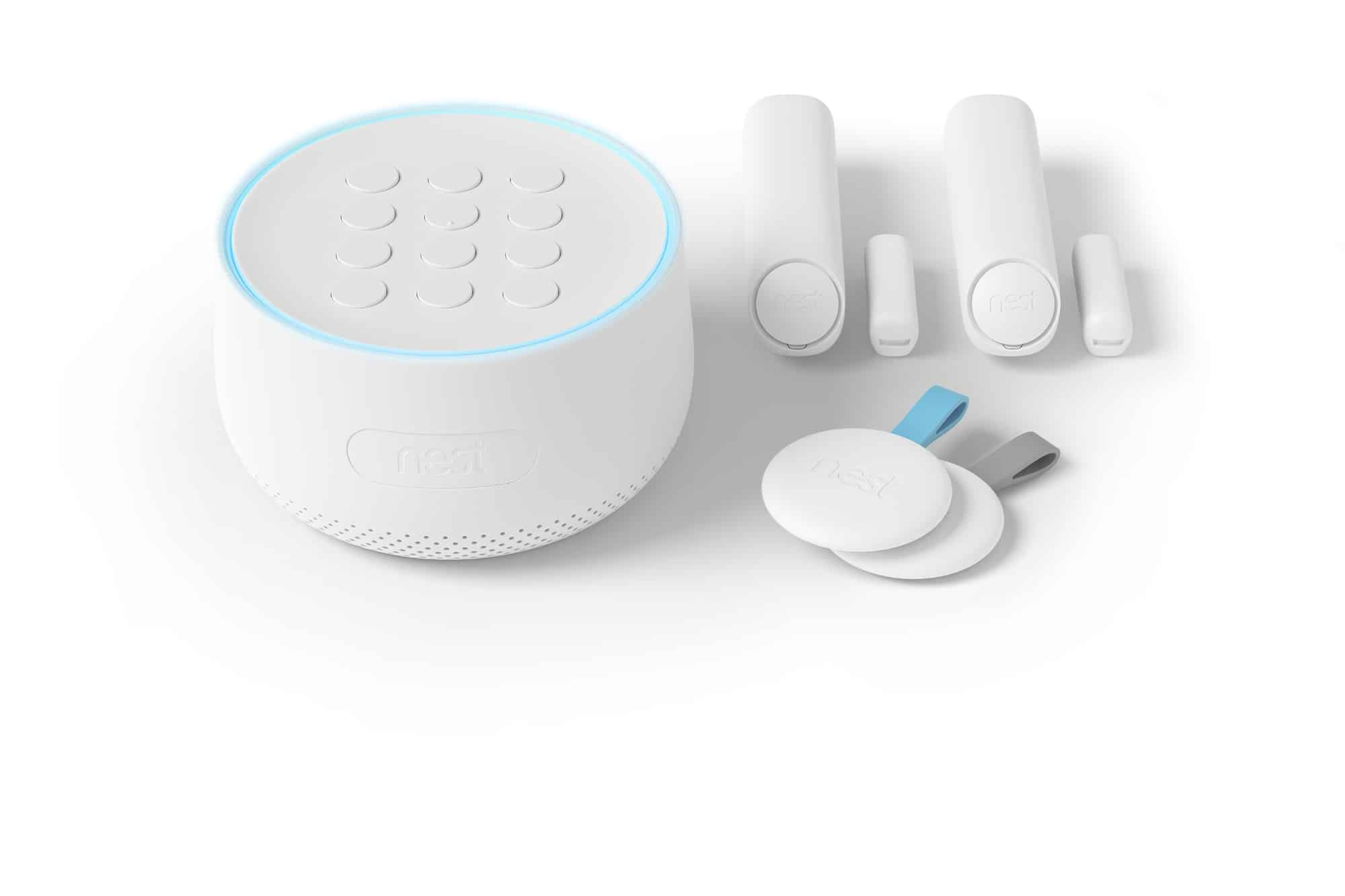 nest-secure-alarm-system-gadgetsngaming