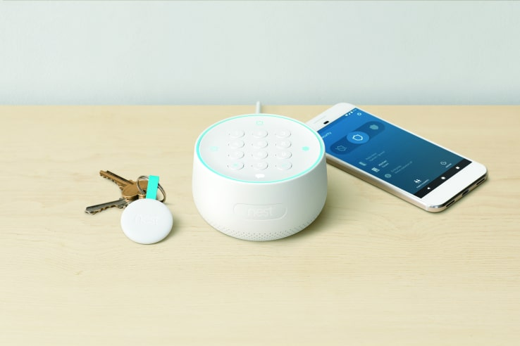 nest-secure-lifestyle-2-gadgetsngaming