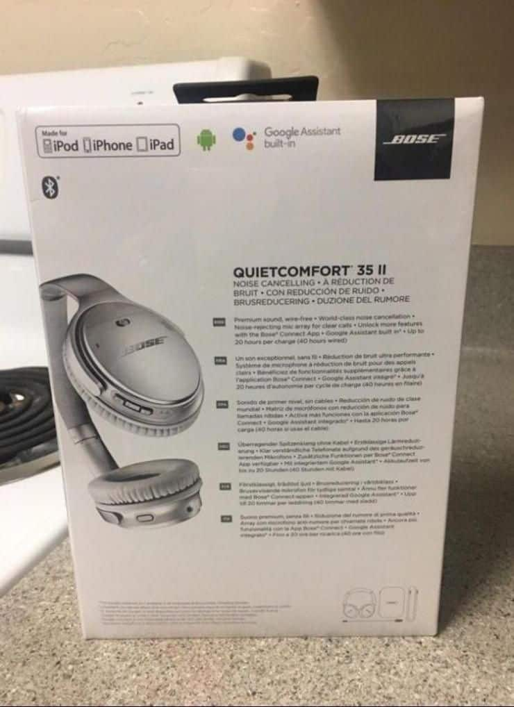 bose_quietcomfort_35II_gadgetsngaming_back_cover