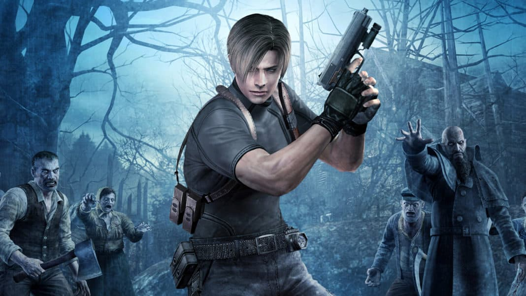 resident_evil_humble_bundle_gadgetsngaming