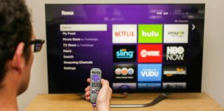 roku-streaming-stick-2017-product-25