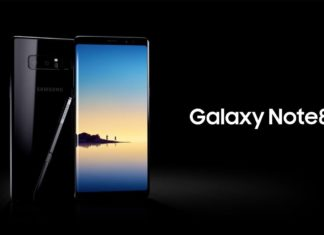 samsung-galaxy-note8- gadgets-n-gaming