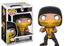scorpion_funko_figures_gadgetsngaming