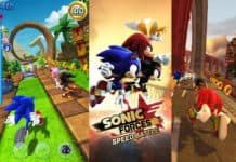 sonic_forces_speed_battle_ios