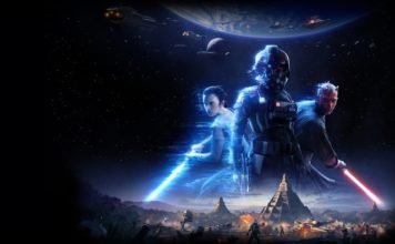 star-wars-battlefront-ii-reveal-nvidia-drivers-gadgetsngaming