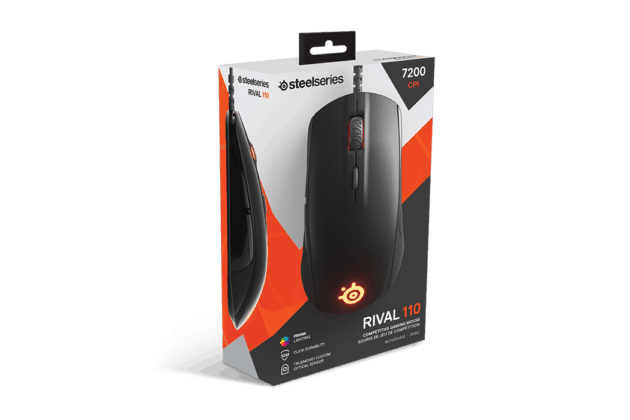 steelseries-rival110-gaming-mouse-gadgetsngaming