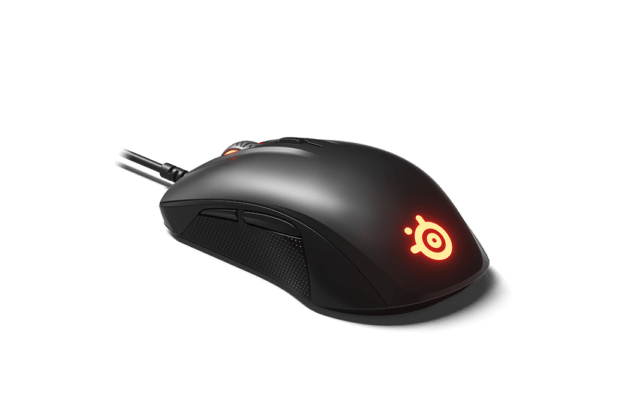 steelseries-rival110-gaming-mouse-rubber-gripgadgetsngaming