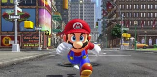 super-mario-odyssey-nba2k18-switch-gadgetsngaming