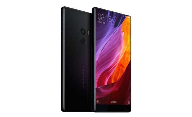 xiaomi-mi-mix-2-gadgetsngaming